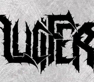 Рецепт самозамеса Lucifer