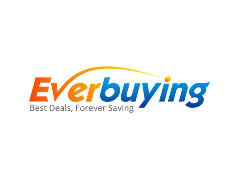 Купить Limitless RDTA на everbuying